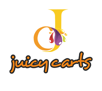 Juicy-carts-logo