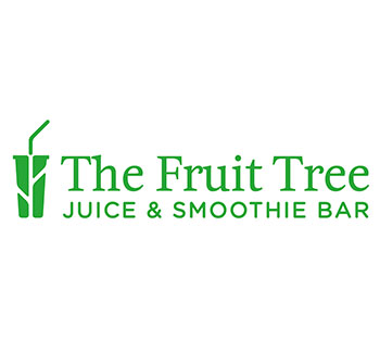 the-fruit-tree-logo